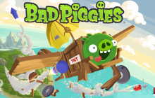 bad-pigies_1