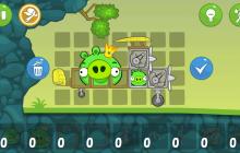 bad-pigies_3