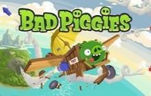 bad-pigies_4